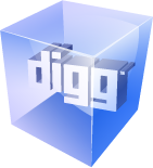 digg Tip Sheets