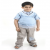 hypermobile flatfoot and pediatric obesity what you should know Hypermobile Flatfoot And Pediatric Obesity: What You Should Know